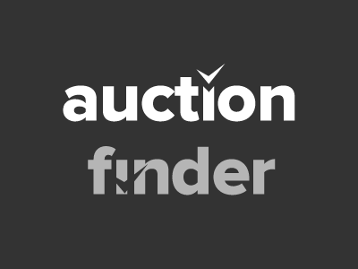 AuctionFinder